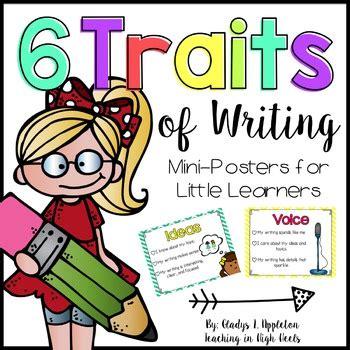 6th Grade Writing Prompts Studycom