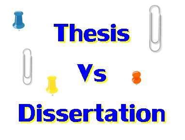 Doctoral Dissertation Agreement Form Umi