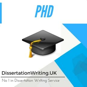 for Submitting your Doctoral Dissertation or Masters Thesis