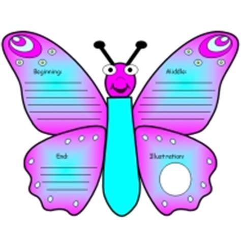 Creative writing prompts 6th grade - Strategie di Ecommerce