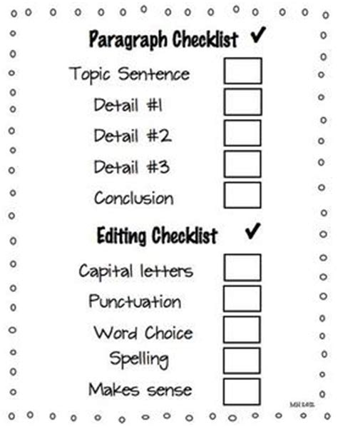 Free Creative Writing Activities and Worksheets for Young